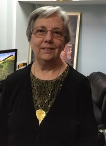 Nancy Moore Simpson